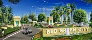 BBD Green City-Apartment in Lucknow