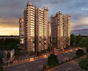 Wonderful Real-Estate Investment Opportunity Awaits You at Gr Noida