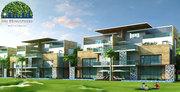 Amrapali villas in greater noida nitesh 8882299700