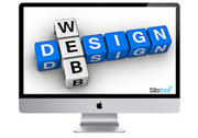 Website Designing,  Web Development & SEO Services in India By Techyep