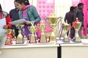"SPORTS FEST ""SPARDHA"" – 2015"