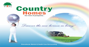 Vital Country Home Lucknow Call @  91-9560090101