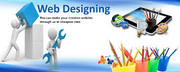 Internet & Online Marketing Services Company & Consultants