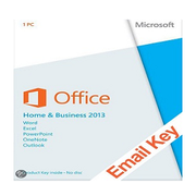 Product Key For Microsoft Office Home And Business 2013