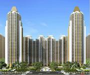 Saviour Greenarch – 2 BHK flats in Greater Noida West