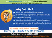 Best PHP institute in Ghaziabad