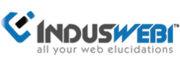 Induswebi Technologies - Best Php Development Services Noida