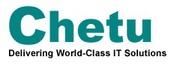 Dot Net Developer Jobs in Noida