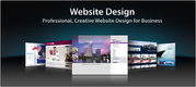 Website creator & developer company in India
