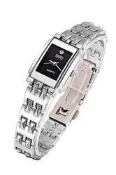 Buy Women's Luxury Watches Online at Planeteves
