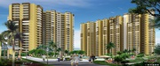 Himalaya Pride is a Great Project of Himalaya Group.   Modern life sty