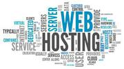 Free Domain With Economy Hosting