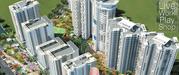 Buy 1/2/3/4 BHK flats in Vaishali