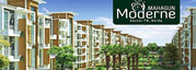 Mahagun Modern Residential Flats