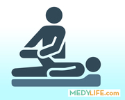 Track Physiotherapist doctors in Ghaziabad