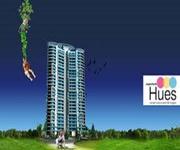 Supertech Hues-sector 68 Gurgaon