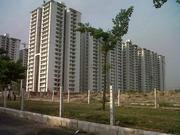 2 BHK flats in Greater Noida via AVJ Heights