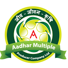 Get best services with Aadhar Multiple Producer Company Limited