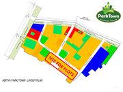 Aditya Park Town Plots NH 24 Ghaziabad @9810993851