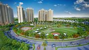 Real Estate Project in Yamuna Expressway