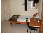 PG Accommodation for Boys/Girls