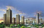 http://noida.click.in/book-your-2-bhk-1100-sq-ft-flat-ready-to-move-in
