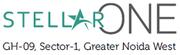 Stellar One Noida Extension