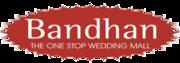 Imperia Bandhan, call +91-9990111660