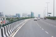 Noida Expressway , call +91-9990111660