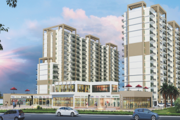 Imperia Bandhan KP5 Greater Noida West Call +91-9990111660