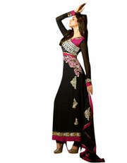 Buy Online Latest Fashionable Wedding Salwar Kameez