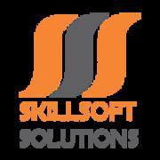 Skillsoft Solutions