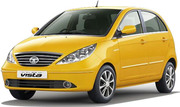 IGI Delhi Airport to Bareilly Taxi - Cab from Delhi to Bareilly