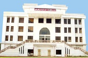 Pride for SMS -TC,  Lucknow