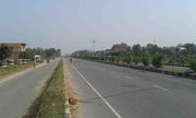 2 Acre Plot for sale at main Gorakhpur 4 Lane Highway For a plotting p