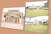 marriage halls in lucknow