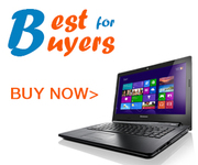 Best For Buyers