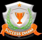Successdhaam have brought 3 month's Advanced SEO Crash Courses