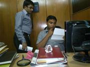 Forensic Expert in Kanpur & Varanasi