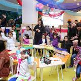 Best Play School in Noida