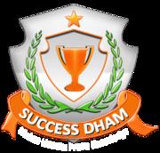 Web Designing Training institute in Noida| Photoshop Training in Noida