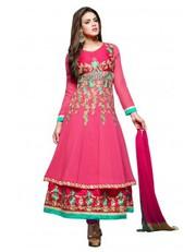 Buy Online Latest Bollywood Anarkali Suit