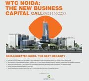 World Trade Center Noida  Office For Sale