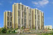 Buy 3 BHK flats in Noida
