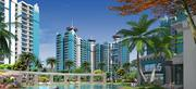 Gradenia Glory limited flats/apartments for Sale in sector 46 Noida
