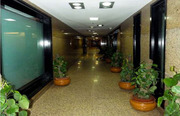Unfurnished Office Space in South Delhi
