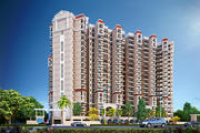 La palacia 2 bhk 995 sq ft flats in noida extension