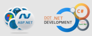 Dot net training with live project.