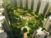 Flats in noida extension- Amrapali Verona heights