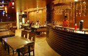 Online Table Reservation in Top Restaurants of Delhi